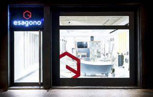 Concept Store Caserta