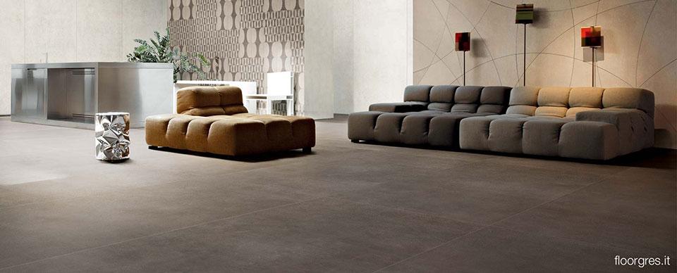 floorgress living room