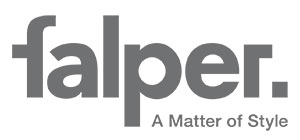 logo-falper