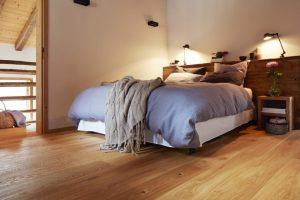 La casa in inverno, come creare ambienti rilassanti e accoglienti