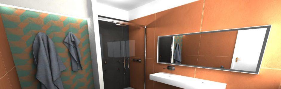 Ristrutturare casa: i vantaggi di affidarsi a un interior designer