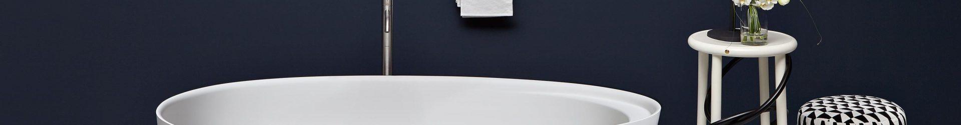 Trasformare il bagno in un regno del benessere: 4 articoli utili da rileggere