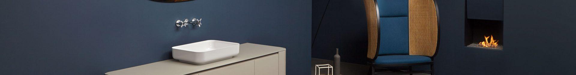 Classic Blue è il colore Pantone del 2020: come utilizzarlo nell'interior design
