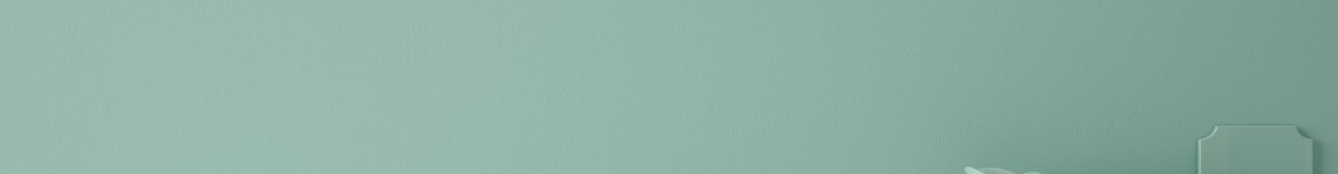I colori di tendenza 2020 per dipingere le pareti di casa
