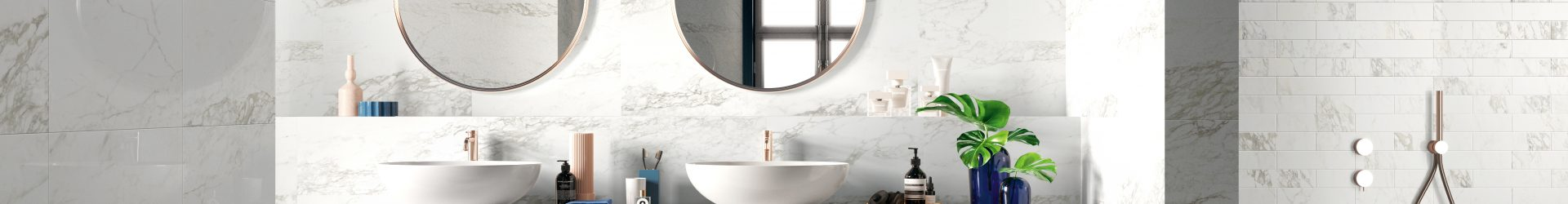 Speciale pavimenti: consigli pratici per parquet, marmo e gres porcellanato