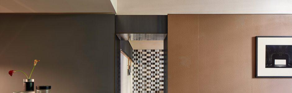 Casa Mutina: uno spazio espositivo tra arte e design progettato da Studio Urquiola