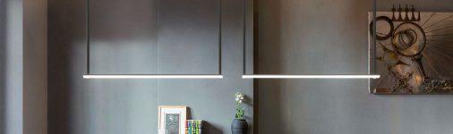 Illuminazione e benessere: la luce giusta per ogni ambiente di casa