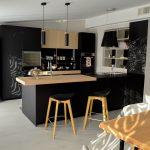 Progetto appartamento architetto Roberta Tenga