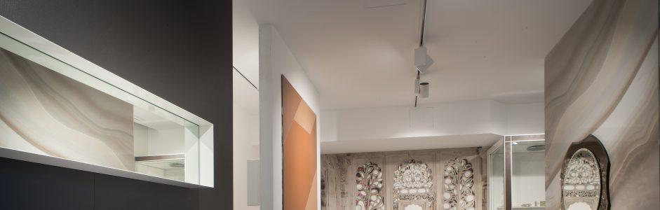 Esagono Ceramiche: servizi, prodotti e consulenze per renere bella la tua casa da oltre 50 anni