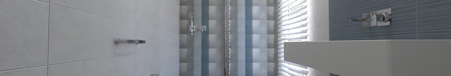 Ristrutturazione del bagno: da dove inizio?