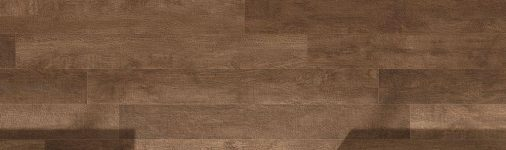 Cotto d'Este presenta PROTECT®: pavimenti e rivestimenti antibatterici
